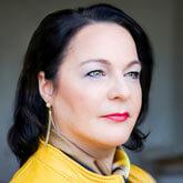 2021 Klaudia Wurzer Portrait 9195 2