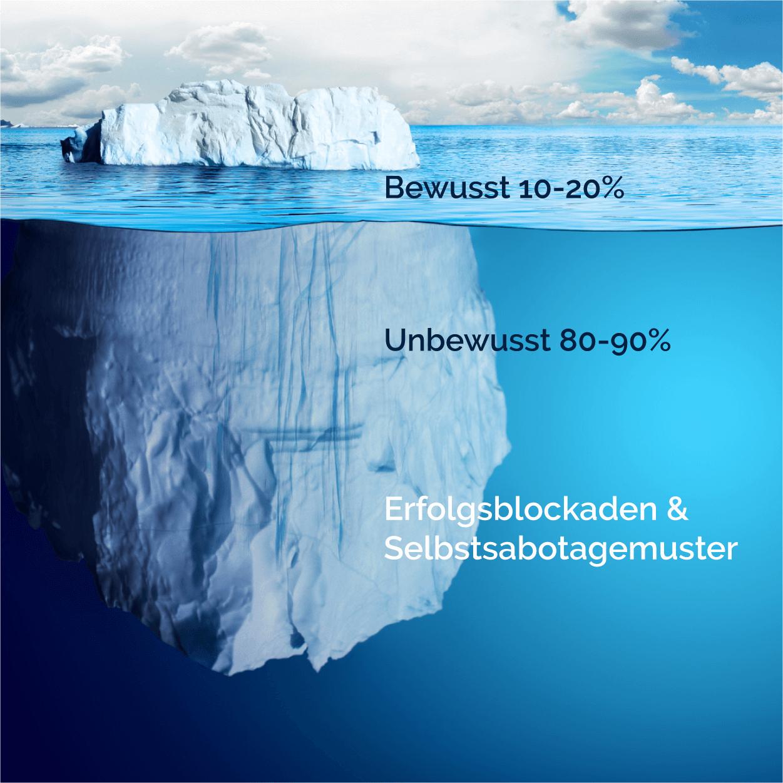 eisbergv3 web
